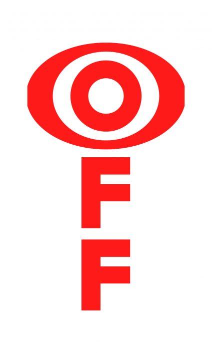 Logo - Bienale Dakar